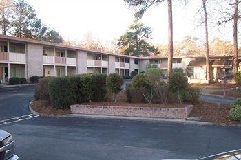 фото Riverside Inn-Cayce 371903481
