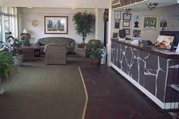 фото Riverside Inn-Cayce 371903483