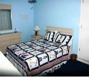 фото Resortquest Grand Beach Condominiums 371920749