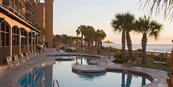 фото Island Vista Resort 371930717