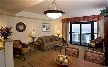 фото Island Vista Resort 371930798