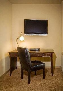 фото V Boutique Hotel 371947782