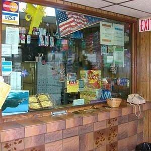 фото Mayflower Motel Inn 371981991