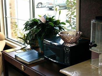 фото Bluegrass Inn 371989352