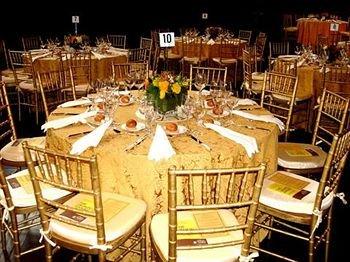 фото The Desmond Tutu Center 372019915