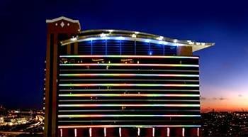фото MotorCity Casino Hotel 372035502