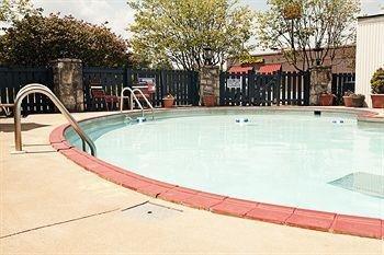 фото Americas Best Value Inn & Suites Dover 372091902
