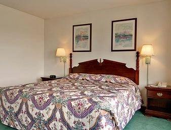 фото Super 8 Motel Lincoln 372092543