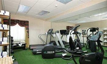 фото Homewood Suites by Hilton Corpus Christi 372127035