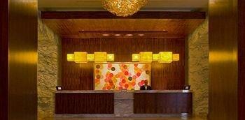 фото Grand Hyatt San Antonio 372186275