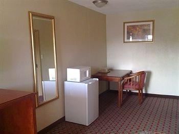 фото Starlite Motel 372187036