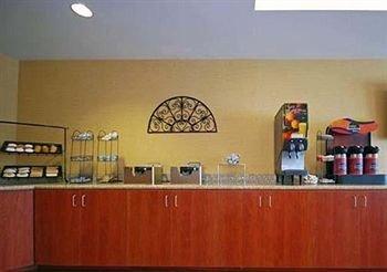 фото Comfort Inn Powell 372278838