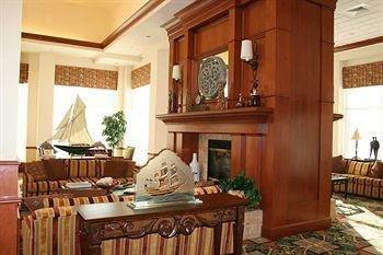 фото Hilton Garden Inn Mystic/Groton 372279153