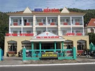 фото Bien Dong Hotel Vung Tau 372282275