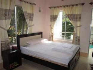 фото Bien Dong Hotel Vung Tau 372282278
