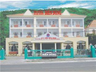 фото Bien Dong Hotel Vung Tau 372282282