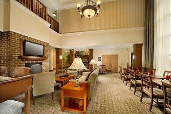 фото Staybridge Suites Baltimore BWI Airport 372286621