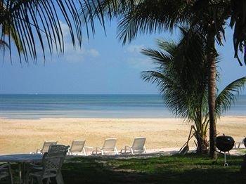 фото Casa Del Sol Beach Resort 372300984