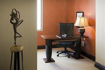 фото Hotel Ivy Minneapolis 372303308
