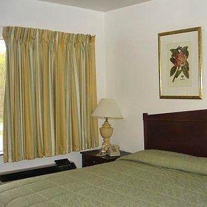 фото Motel 22 Mapleton Depot 372311042