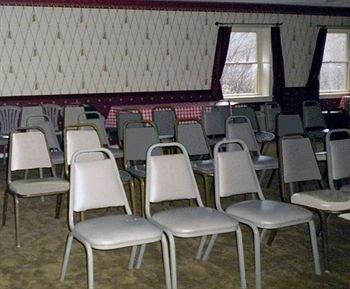 фото Red Roof Inn & Suites Gatlinburg 372373224