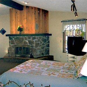 фото Chalet Motel Whitefish 372404932