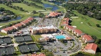фото Emerald Greens Condo Hotel 372459085