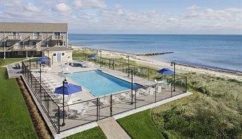 фото Ocean Mist Hotel 372505909