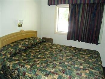 фото Pilgrim Inn & Cottages 372523249