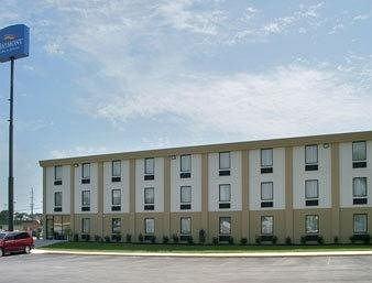 фото Hilton Garden Inn Charlotte/Ayrsley 372568672