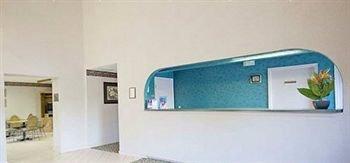 фото Americas Best Value Inn of Yulee, FL 372594947