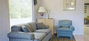 фото Americas Best Value Inn of Yulee, FL 372594994