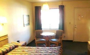 фото Gold Country Inn 372596527