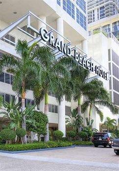 фото Grand Beach Hotel 372648829