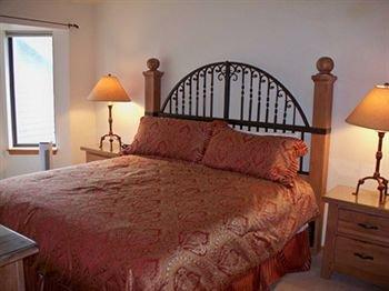 фото Breckenridge Resort Managers 372659505