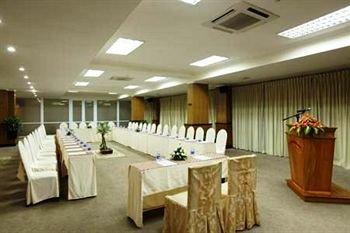 фото Cap Saint Jacques Hotel 372660560