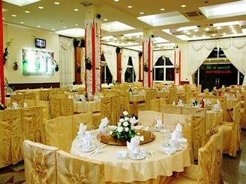 фото Cap Saint Jacques Hotel 372660570