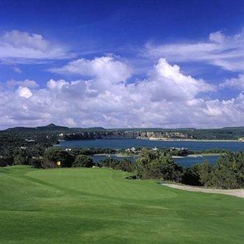 фото The Cliffs Resort 372686549
