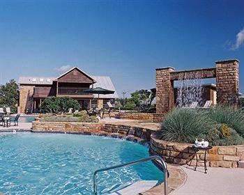 фото The Cliffs Resort 372686552
