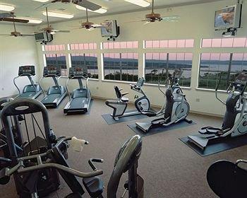 фото The Cliffs Resort 372686553