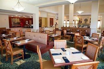 фото Hilton Garden Inn Tampa Riverview Brandon 372908215