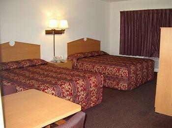фото American Inn Punta Gorda 372912019