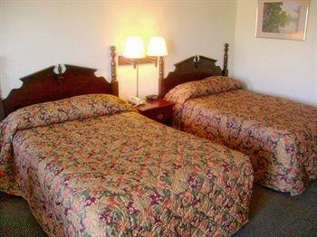фото Western Motel 372945568