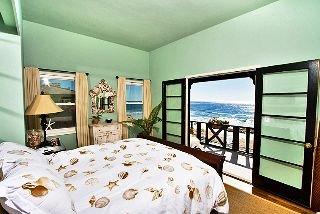 фото La Jolla SeaBreeze Vacation Rentals 372945860