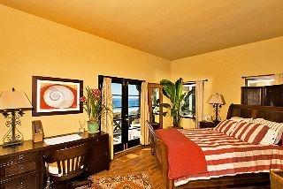 фото La Jolla SeaBreeze Vacation Rentals 372945899