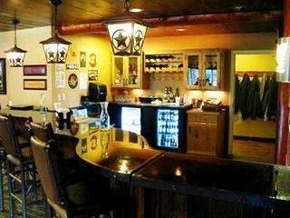 фото Stoney Creek Inn St Joseph 373029242