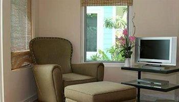 фото Mary`s Resort 373083020