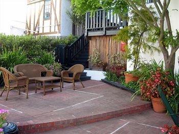 фото Monte Verde Inn 373172848