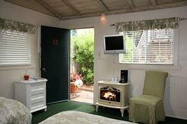фото Monte Verde Inn 373172877