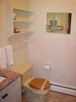 фото Willows Motel 373194079